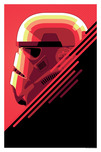 Star Wars Artwork Star Wars Artwork The Stormtrooper